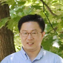 Sangil Kim
